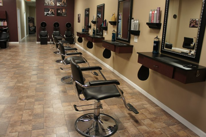 Hair_Salon_Stations
