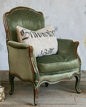 unique-antique-chairs-antique-chair-louis-xv-aoqlrdm-